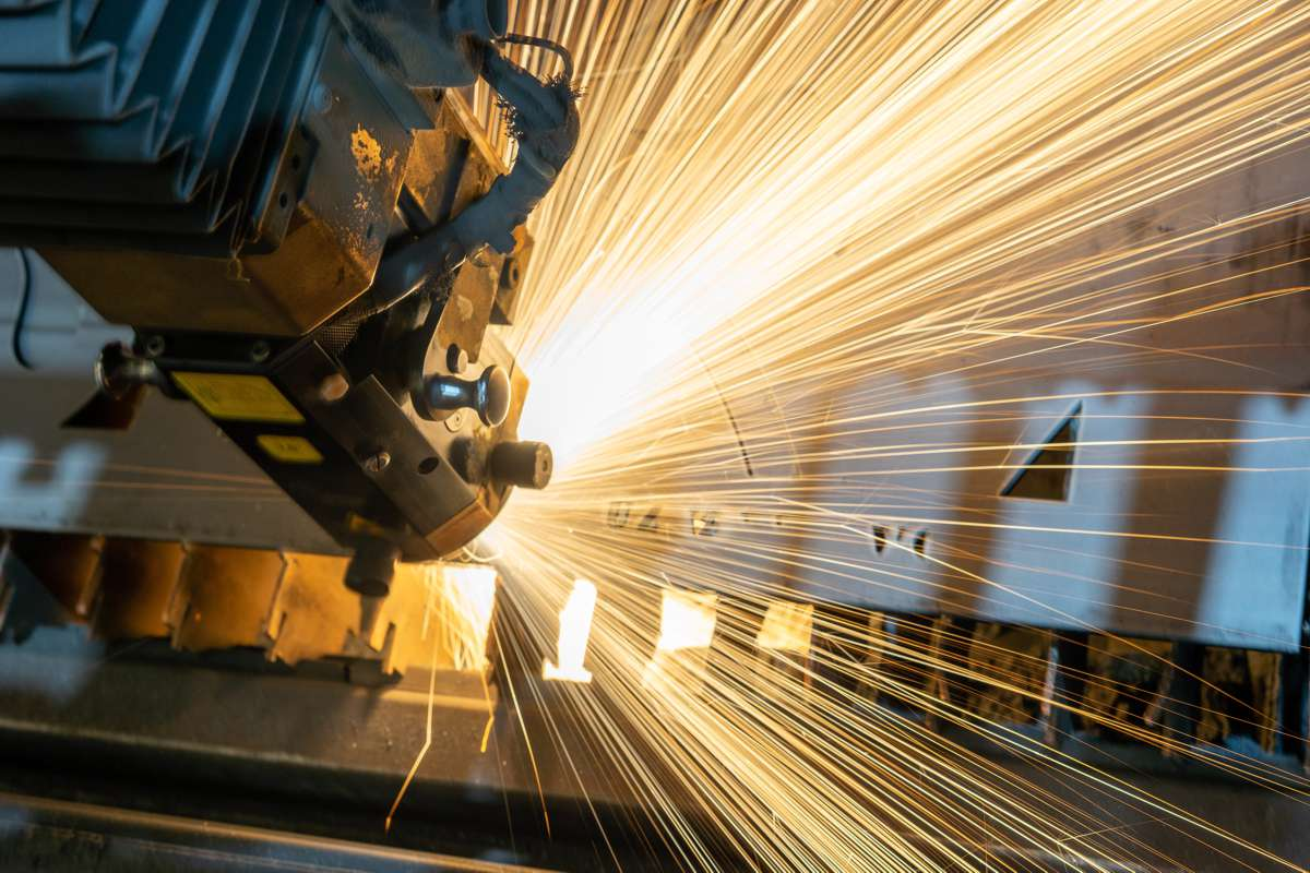 Manufacturing Operations Management and Digital Transformation