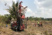 Considerations for Geotechnical Site Investigations