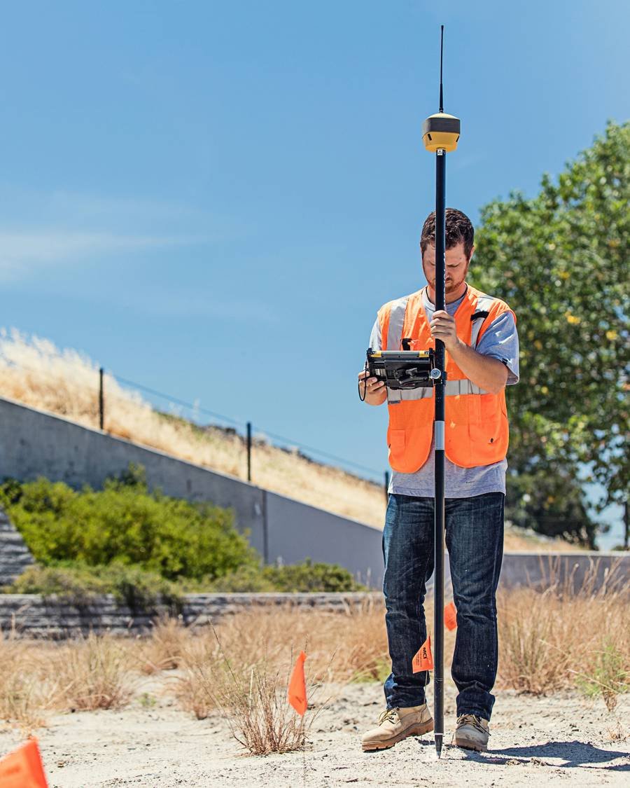Digitalization demands drive Topnet Live GNSS network expansion