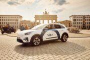 TeleDriving as a new path to Autonomous Mobility Future