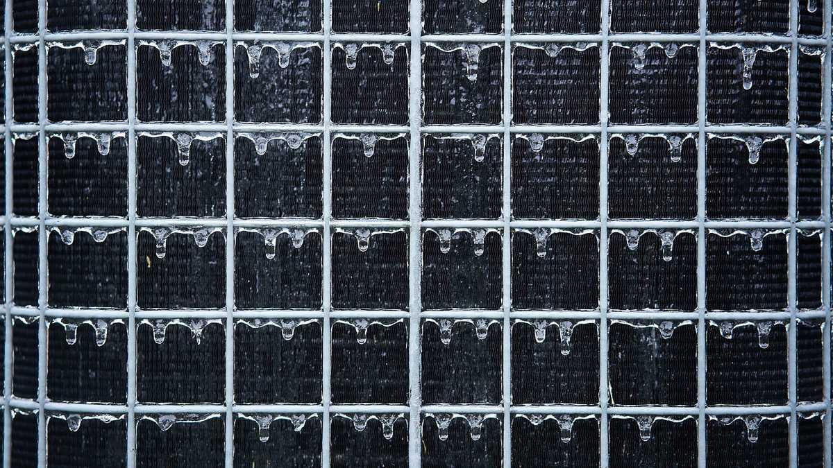 Use of HVAC Electronics Has Taken a New Leap- Explore the Scenario