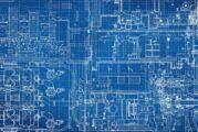 Digitalisation and the great digital overhaul
