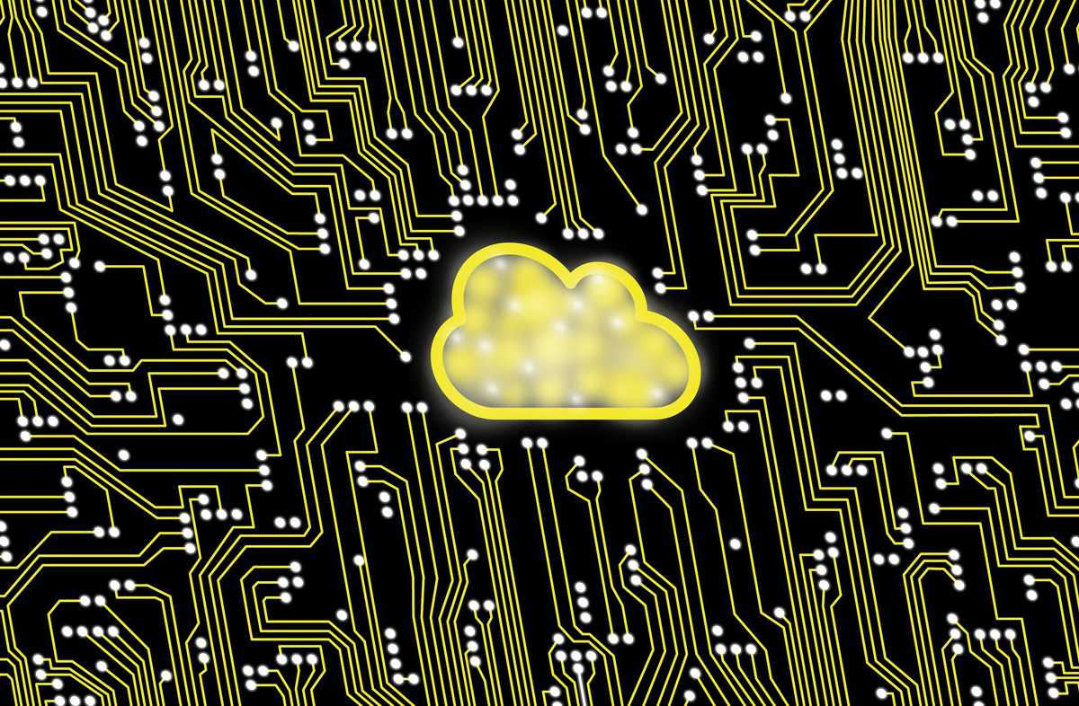 Point of Rental creates Cloud Engineering Team to focus on scalability