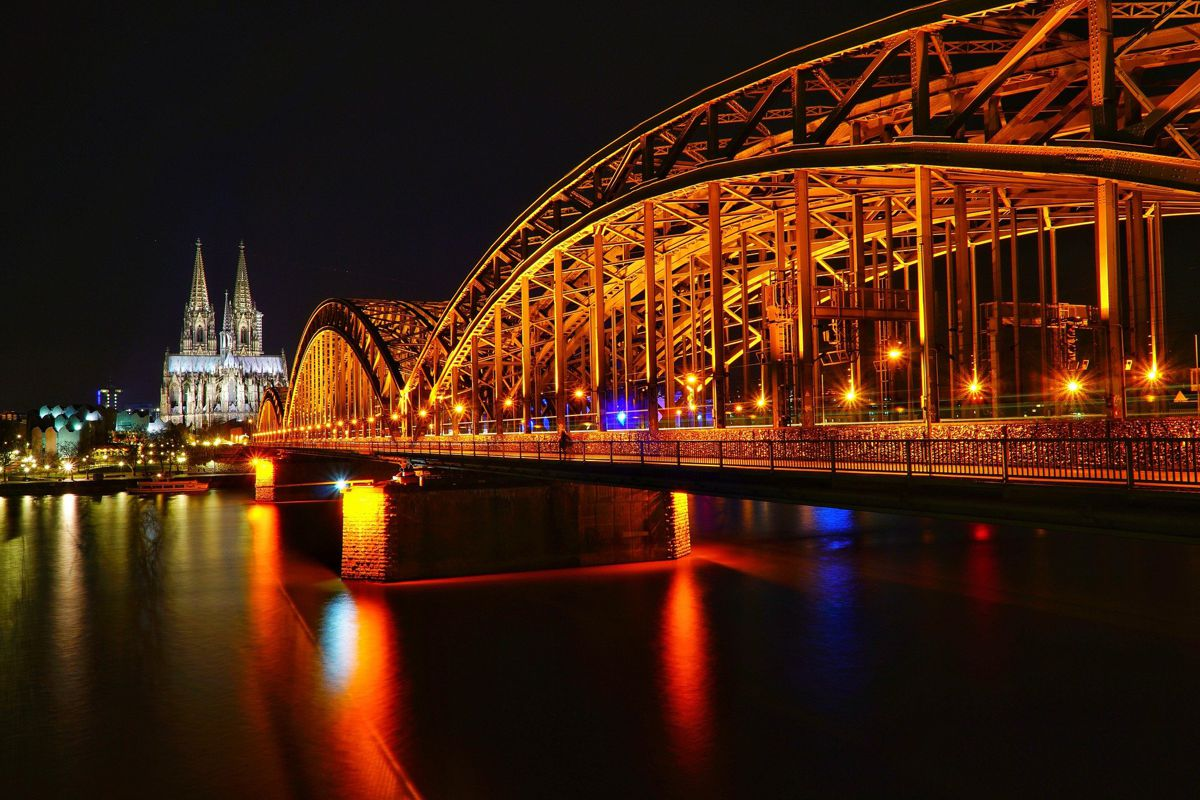 BAM sells BAM Deutschland to Zech Group and Gustav Zech Foundation