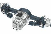 Allison Transmission expands eGen Power e-Axle Portfolio