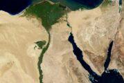 Esri delivers data-driven governance for Upper Egypt Local Development Program