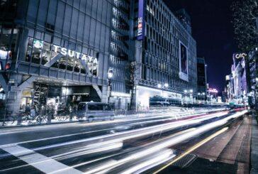 Geotab helps improve street-level transportation