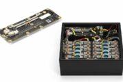 Sensata Technologies debuts new Battery Management Systems