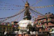 ADB funds $60m Electricity Grid modernization project in Nepal