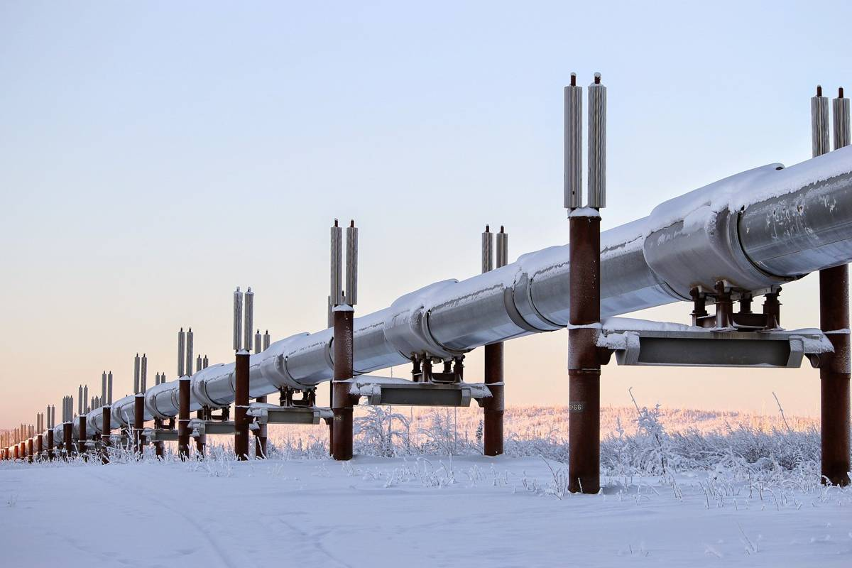 New Pipeline Incident Recording System launched by Linewatch