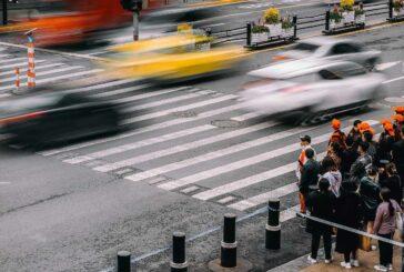 Velodyne Lidar calls for ADAS solutions to improve Pedestrian Safety