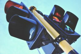 Iteris wins Traffic Signal Timing Engineering contract in City of Suffolk, Virginia