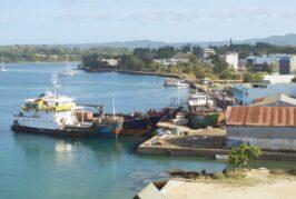 Vanuatu boosts Transport Projects with $5m ADB grant