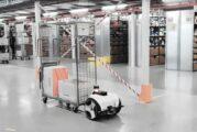 Velodyne Lidar and MOV.AI to provide Robotics Autonomous Solutions
