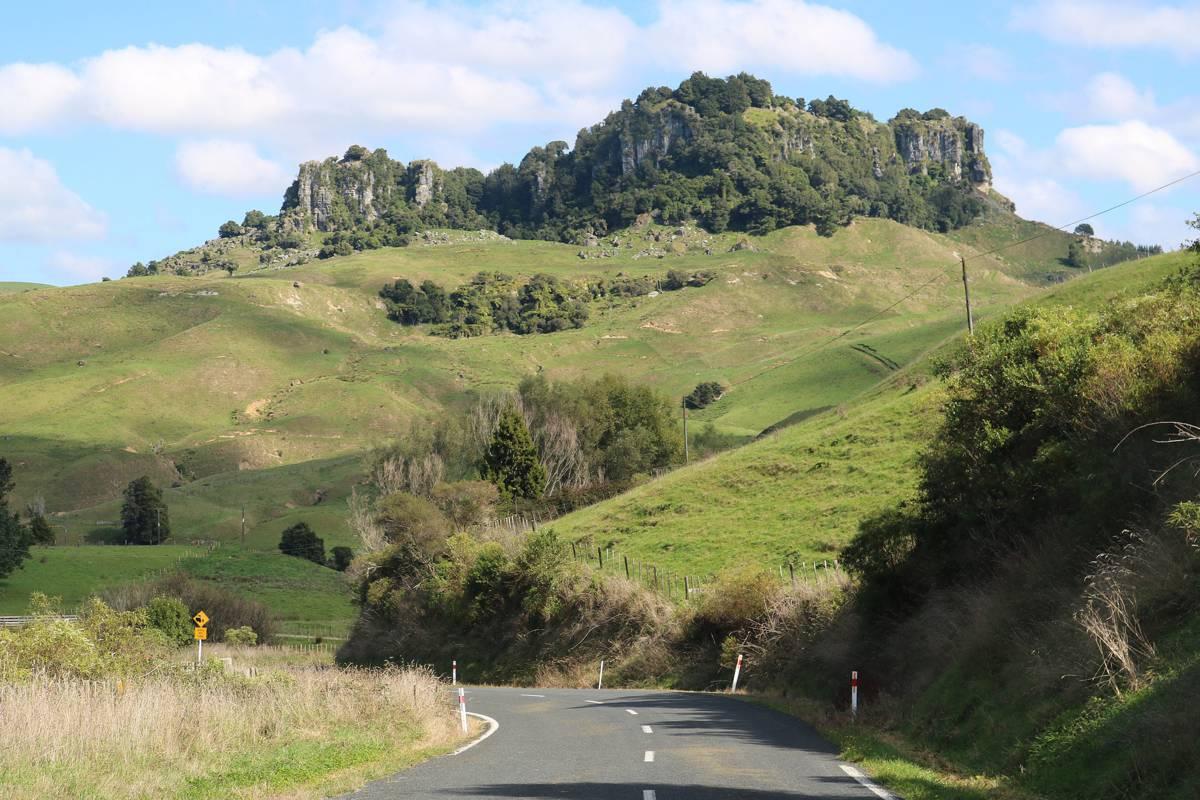 New Zealand investing $1.5 billion in Waikato transport infrastructure