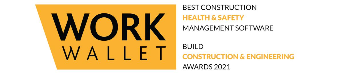 Work Wallet wins International recognition for their construction software