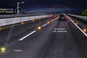 Creating sustainable zero-impact highways