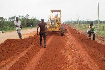 AfDB Fund finances $116m to upgrade southern road corridor in Tanzania