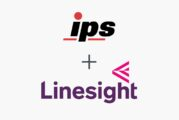 IPS plans strategic growth with Linesight acquisition