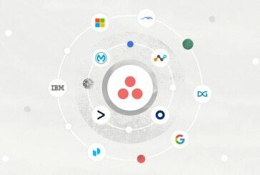 Asana rolls out Enterprise Work Graph and expands Partners Enterprise IT Ecosystem