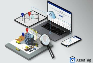 AxiBuild launches AssetTag for snagging, inspection and asset management