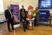 Balfour Beatty launches CONES and Building Bridges to inspire school children