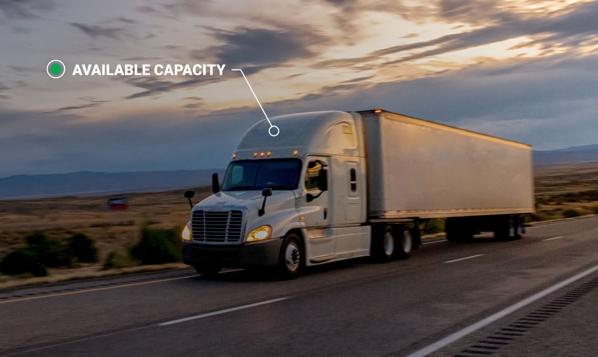 project44 Cooperative increases transparency and predictability in freight booking