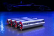 eLNO Nickel-rich battery material technology to debut at COP26