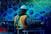 Procore improves Construction Management with LaborChart acquisition