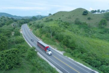 Sacyr wins LatinFinance Award for Montes de María roadway financing in Colombia