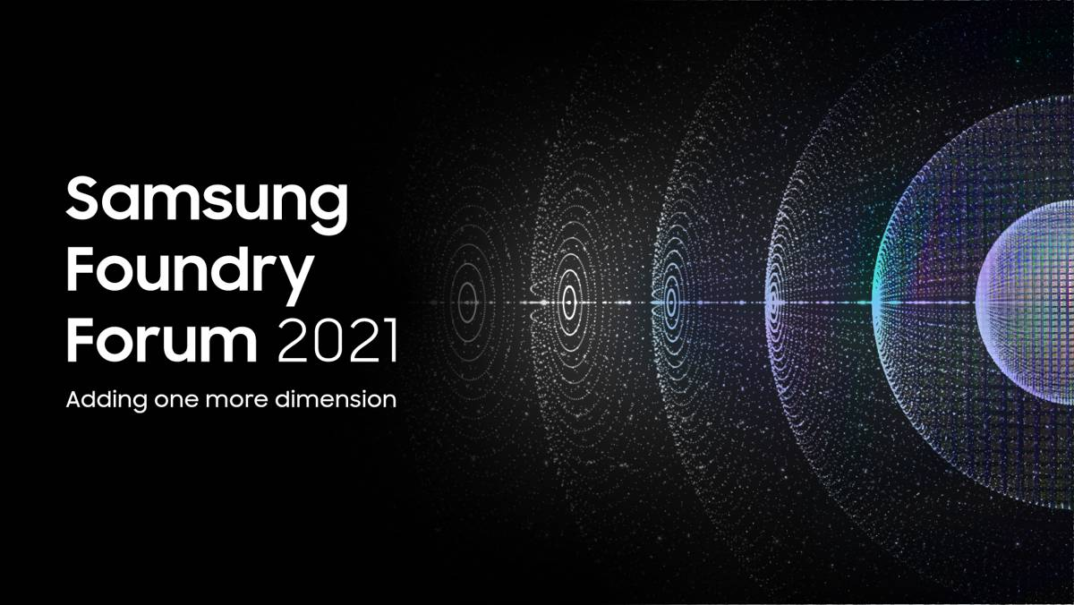 Samsung Foundry innovations power migration to 3 and 2 nanometres