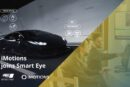Smart Eye's iMotions acquisition to unlock multi-modal human behavioural research