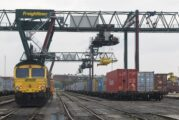 Intermodal Pro and Traffic Control solutions now live at multiple UK terminals
