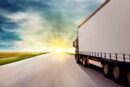 CEMEX Ventures and Taronga Ventures invest in Voyage Control to ease Global Logistics