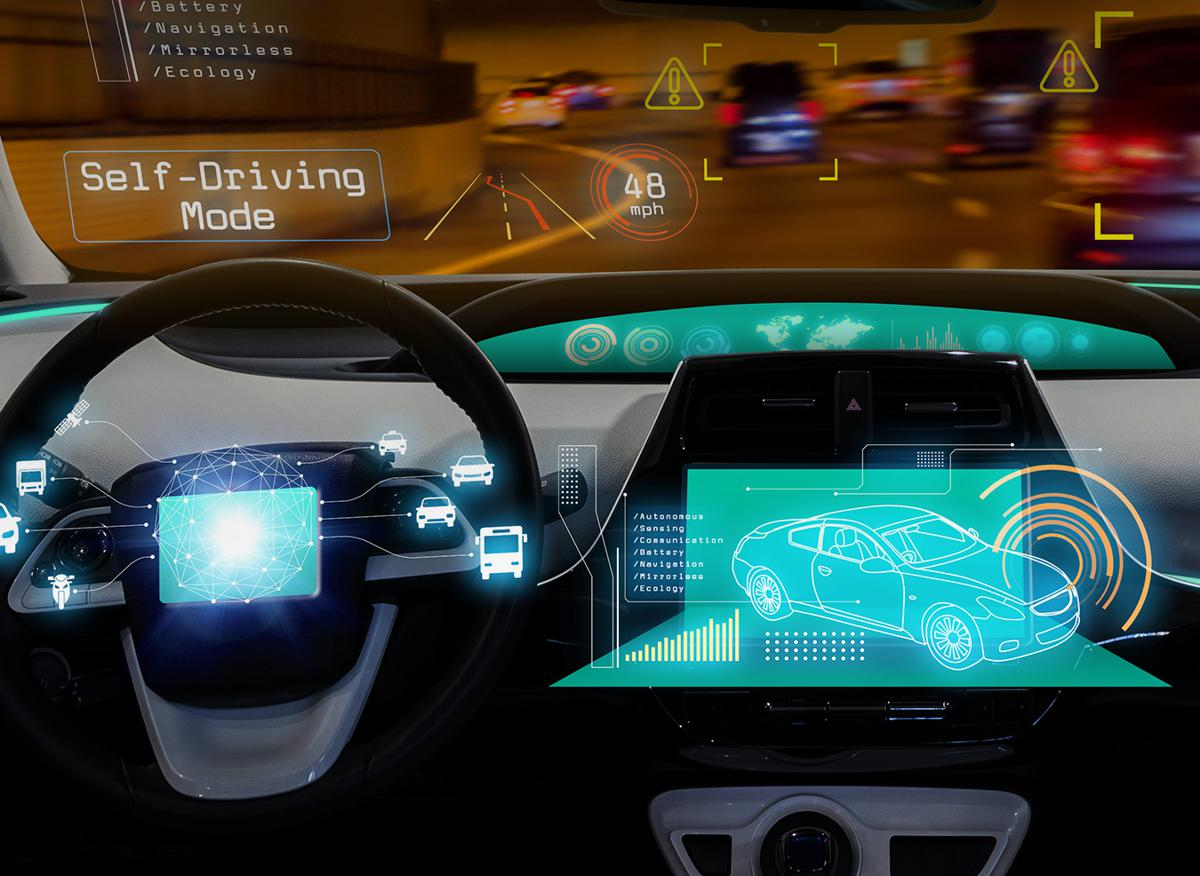 Cadence Safety Solution delivers faster certification of Automotive and Industrial Designs