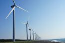 AECOM serving as construction manager for New Jersey Wind Port