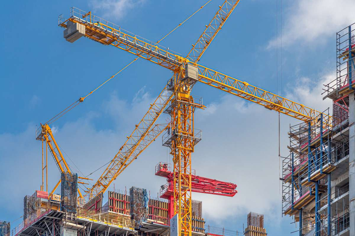 Construction needs to work together with Education for MMC to thrive