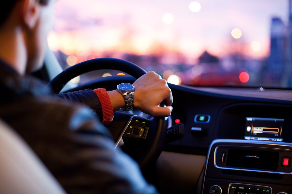 Driving innovations in car technology
