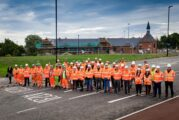 Sunderland highways scheme to pump £26m back into local economy
