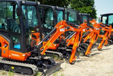 Construction Equipment Rental Market projected to reach $150 billion by 2027