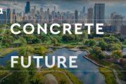 GCCA reveals roadmap to achieve Concrete Net Zero emissions