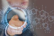 Smart Haptics 2021 coming to San Diego and online 1-2 December