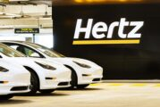 Hertz buys 100,000 Tesla Electric Cars to create the largest EV Rental Fleet in the world