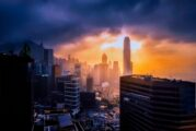 Gammon Construction wins Chinachem residential development in Hong Kong
