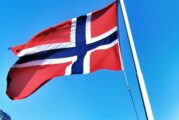 Rio Tinto and Carbfix working on carbon capture and storage in Iceland