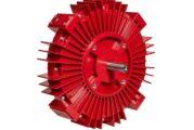 Infinitum Electric air-core motor wins Green Tech Awards