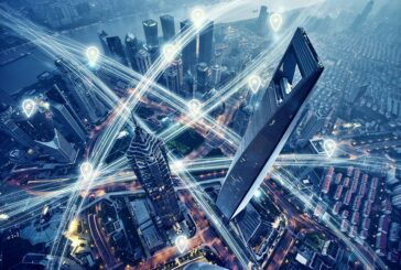 Iteris releases cloud-enabled services for Smart Mobility Infrastructure Management