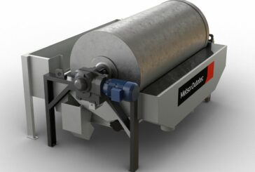 Metso Outotec introduces magnetic separators for improved recycling and recovery