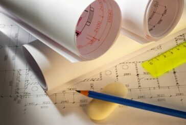 Modern Methods of Construction and why it's time to set standards