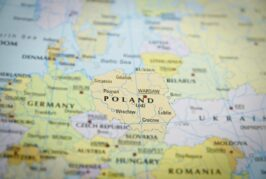 STRABAG wins another section of S19 expressway in northern Poland